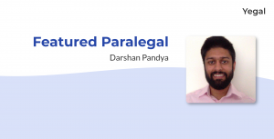 darshan featured paralegal banner image yegal